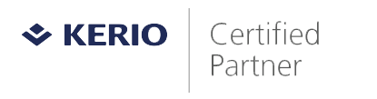 Certified Partner Logo